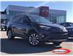 2016 Toyota RAV4 Limited (Stk: 00U143) in Midland - Image 1 of 11