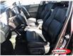 2016 Toyota RAV4 Limited (Stk: 00U143) in Midland - Image 5 of 11