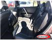 2016 Toyota RAV4 Limited (Stk: 00U143) in Midland - Image 8 of 11