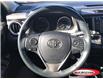 2016 Toyota RAV4 Limited (Stk: 00U143) in Midland - Image 9 of 11