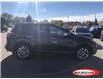 2016 Toyota RAV4 Limited (Stk: 00U143) in Midland - Image 2 of 11