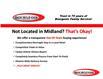 2016 Toyota RAV4 Limited (Stk: 00U143) in Midland - Image 3 of 11