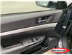 2014 Subaru Outback 2.5i Convenience Package (Stk: 20T954A) in Midland - Image 5 of 14