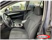 2014 Subaru Outback 2.5i Convenience Package (Stk: 20T954A) in Midland - Image 6 of 14