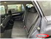 2014 Subaru Outback 2.5i Convenience Package (Stk: 20T954A) in Midland - Image 7 of 14