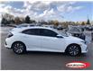 2018 Honda Civic LX (Stk: R00135A) in Midland - Image 2 of 16
