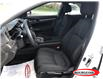 2018 Honda Civic LX (Stk: R00135A) in Midland - Image 5 of 16