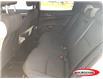 2018 Honda Civic LX (Stk: R00135A) in Midland - Image 7 of 16