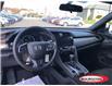 2018 Honda Civic LX (Stk: R00135A) in Midland - Image 8 of 16