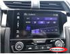 2018 Honda Civic LX (Stk: R00135A) in Midland - Image 12 of 16