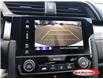 2018 Honda Civic LX (Stk: R00135A) in Midland - Image 13 of 16