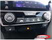 2018 Honda Civic LX (Stk: R00135A) in Midland - Image 16 of 16