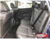 2020 Nissan Murano Platinum (Stk: 00U164) in Midland - Image 8 of 19