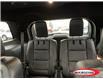 2018 Ford Explorer Platinum (Stk: 20T987A) in Midland - Image 7 of 18