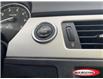 2011 BMW 323i  (Stk: 20T1131A) in Midland - Image 12 of 12