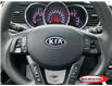 2012 Kia Optima  (Stk: OP2037) in Parry Sound - Image 16 of 18