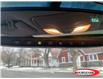 2012 Kia Optima  (Stk: OP2037) in Parry Sound - Image 17 of 18