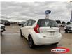 2016 Nissan Versa Note 1.6 S (Stk: 183PTA) in Midland - Image 4 of 4
