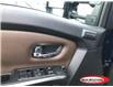 2019 Nissan Titan XD Platinum Reserve Gas (Stk: 00U167) in Midland - Image 5 of 16