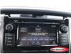 2019 Nissan Titan XD Platinum Reserve Gas (Stk: 00U167) in Midland - Image 11 of 16