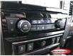 2019 Nissan Titan XD Platinum Reserve Gas (Stk: 00U167) in Midland - Image 14 of 16