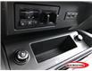2019 Nissan Titan XD Platinum Reserve Gas (Stk: 00U167) in Midland - Image 15 of 16