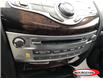 2017 Infiniti QX60 Base (Stk: 20PA48A) in Midland - Image 18 of 21
