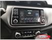 2019 Nissan Kicks SV (Stk: 20QA59A) in Midland - Image 12 of 15