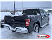 2018 Ford F-150 XLT (Stk: 21T26A) in Midland - Image 4 of 14