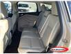 2018 Ford Escape SE (Stk: 0210PT) in Midland - Image 8 of 17