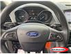 2017 Ford Escape SE (Stk: 20224A) in Parry Sound - Image 14 of 16
