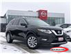 2017 Nissan Rogue SV (Stk: 00U190) in Midland - Image 1 of 12
