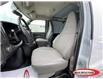 2020 GMC Savana 2500 Work Van (Stk: MT0528) in Midland - Image 7 of 13
