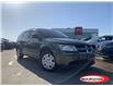 2017 Dodge Journey CVP/SE (Stk: 20KC80A) in Midland - Image 1 of 17