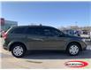 2017 Dodge Journey CVP/SE (Stk: 20KC80A) in Midland - Image 2 of 17