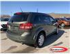 2017 Dodge Journey CVP/SE (Stk: 20KC80A) in Midland - Image 3 of 17