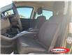 2017 Dodge Journey CVP/SE (Stk: 20KC80A) in Midland - Image 4 of 17