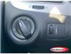 2017 Dodge Journey CVP/SE (Stk: 20KC80A) in Midland - Image 15 of 17