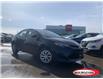 2019 Toyota Corolla SE (Stk: 00U193) in Midland - Image 1 of 16