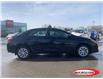 2019 Toyota Corolla SE (Stk: 00U193) in Midland - Image 2 of 16