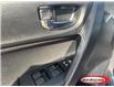 2019 Toyota Corolla SE (Stk: 00U193) in Midland - Image 5 of 16