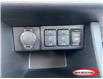 2019 Toyota Corolla SE (Stk: 00U193) in Midland - Image 12 of 16