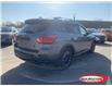 2020 Nissan Pathfinder SL Premium (Stk: 00U192) in Midland - Image 3 of 25