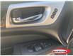 2020 Nissan Pathfinder SL Premium (Stk: 00U192) in Midland - Image 5 of 25