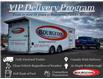 2020 GMC Savana 2500 Work Van (Stk: MT0528) in Midland - Image 2 of 13