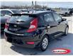 2015 Hyundai Accent GL (Stk: 260PTA) in Midland - Image 2 of 3