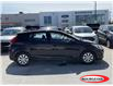 2015 Hyundai Accent GL (Stk: 260PTA) in Midland - Image 3 of 3