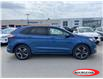 2019 Ford Edge ST (Stk: 021T9A) in Midland - Image 2 of 13
