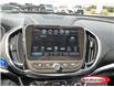 2017 Chevrolet Volt Premier (Stk: 20T1135A) in Midland - Image 8 of 15