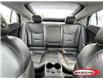 2017 Chevrolet Volt Premier (Stk: 20T1135A) in Midland - Image 14 of 15